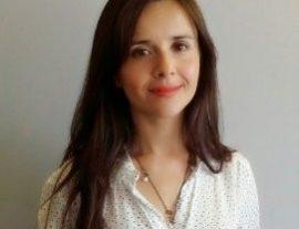Paulina Belén Gonzalez Salgado