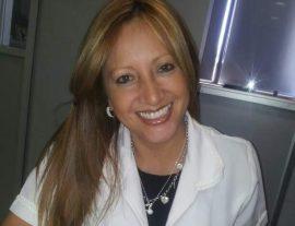 Luz Álvarez Vera