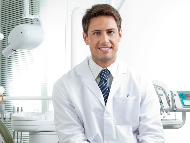 Praxis Odontólogos